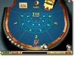 Download Baccarat - Single Player