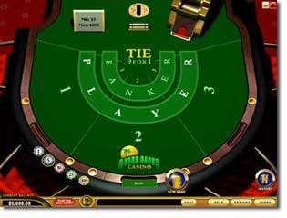 Игра 2 poker kings
