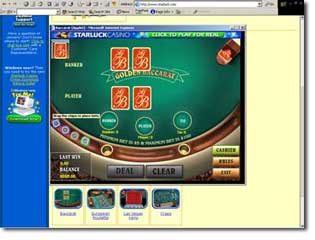 golden casino online online games ohne download